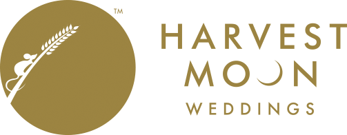 Harvest Moon Weddings